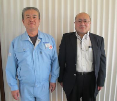 【連載:効果的な運用事例 新陽電機 様 [ISO9001] 】