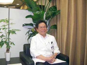 【連載:効果的な運用事例 上尾中央総合病院社様 [ISO9001] 】