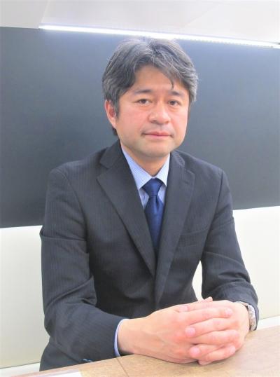 【FSSC22000 Ver.5 移行対応解説記事】仕組みの意図を再確認するチャンス 取材先 : 徳永 税 日本能率協会ISO研修事業部 食品安全分野 主任講師