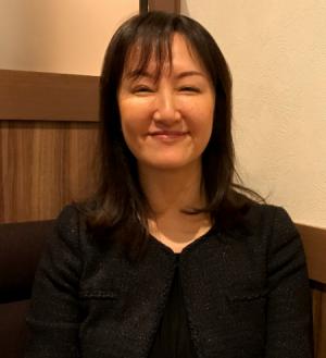 【審査員最前線 第2回 日本能率協会審査登録センター(JMAQA) 専任審査員 中原 登世子】医療・介護分野の審査を通して~組織マネジメントにおける~リスク低減とパフォーマンス向上を支援
